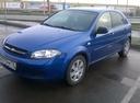 Авто Chevrolet Lacetti, , 2010 года выпуска, цена 304 000 руб., Набережные Челны