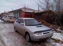 Авто ВАЗ (Lada) 2112, , 2003 года выпуска, цена 79 000 руб., Троицк
