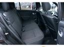 Подержанный Renault Sandero, черный , цена 420 000 руб. в республике Татарстане, отличное состояние