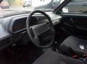 Подержанный ВАЗ (Lada) 2114, белый , цена 190 000 руб. в республике Татарстане, отличное состояние