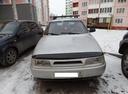 Авто ВАЗ (Lada) 2112, , 2006 года выпуска, цена 75 000 руб., Смоленск