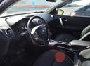 Подержанный Nissan Qashqai, белый перламутр, цена 920 000 руб. в ао. Ханты-Мансийском Автономном округе - Югре, отличное состояние