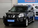 Nissan X-Trail' 2012 - 789 000 руб.