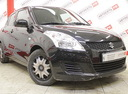 Suzuki Swift' 2011 - 453 200 руб.