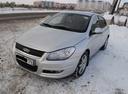 Авто Chery M11, , 2011 года выпуска, цена 240 000 руб., Челябинск