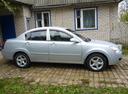 Авто Vortex Estina, , 2008 года выпуска, цена 185 000 руб., Смоленск