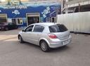 Подержанный Opel Astra, серебряный , цена 265 000 руб. в Челябинской области, хорошее состояние