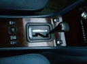 Подержанный Mercedes-Benz E-Класс, серебряный металлик, цена 230 000 руб. в ао. Ханты-Мансийском Автономном округе - Югре, хорошее состояние