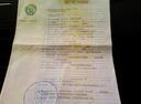 Подержанный Citroen C5, золотой , цена 495 000 руб. в Челябинской области, отличное состояние