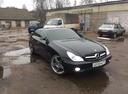 Авто Mercedes-Benz CLS-Класс, , 2005 года выпуска, цена 805 000 руб., Смоленская область