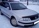 Авто Volkswagen Passat, , 1997 года выпуска, цена 220 000 руб., Дорогобуж