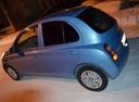 Авто Nissan March, , 2002 года выпуска, цена 189 000 руб., Урай