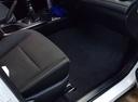 Подержанный Toyota RAV4, белый перламутр, цена 1 150 000 руб. в Челябинской области, отличное состояние