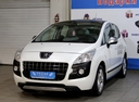 Peugeot 3008' 2013 - 639 000 руб.