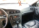Подержанный Volvo XC70, мокрый асфальт , цена 500 000 руб. в республике Татарстане, отличное состояние