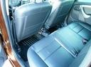 Подержанный Renault Duster, коричневый, 2011 года выпуска, цена 570 000 руб. в Ростове-на-Дону, автосалон МОДУС ПЛЮС Ростов-на-Дону