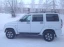 Авто УАЗ Patriot, , 2013 года выпуска, цена 570 000 руб., Нефтеюганск
