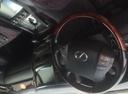 Подержанный Lexus LX, черный металлик, цена 1 900 000 руб. в Смоленской области, отличное состояние