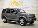 Land Rover Discovery' 2010 - 1 249 000 руб.