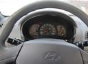 Подержанный Hyundai Accent, серебряный , цена 270 000 руб. в ао. Ханты-Мансийском Автономном округе - Югре, хорошее состояние