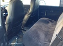 Подержанный ВАЗ (Lada) 4x4, серебряный , цена 160 000 руб. в ао. Ханты-Мансийском Автономном округе - Югре, хорошее состояние