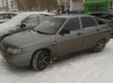 Авто ВАЗ (Lada) 2112, , 2007 года выпуска, цена 140 000 руб., Набережные Челны