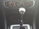 Авто Citroen C4, , 2013 года выпуска, цена 650 000 руб., Челябинск