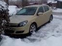 Авто Opel Astra, , 2004 года выпуска, цена 250 000 руб., Бугульма