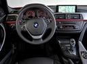 Подержанный BMW 3 серия, белый , цена 1 300 000 руб. в Челябинской области, отличное состояние