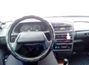 Авто ВАЗ (Lada) 2113, , 2012 года выпуска, цена 150 000 руб., Казань