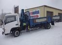 Подержанный BAW Fenix, белый , цена 1 280 000 руб. в Челябинской области, отличное состояние