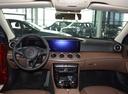 Новый Mercedes-Benz E-Класс, красный металлик, 2016 года выпуска, цена 3 730 000 руб. в автосалоне МБ-Орловка
