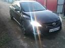 Авто Mazda 6, , 2007 года выпуска, цена 580 000 руб., Сургут