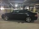 Подержанный BMW 7 серия, черный , цена 500 000 руб. в ао. Ханты-Мансийском Автономном округе - Югре, хорошее состояние