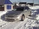 Авто Lexus ES, , 2002 года выпуска, цена 410 000 руб., Казань