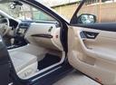 Подержанный Nissan Teana, черный , цена 1 170 000 руб. в республике Татарстане, отличное состояние