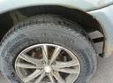 Подержанный Dodge Caravan, голубой металлик, цена 395 000 руб. в республике Татарстане, отличное состояние