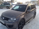 Авто Suzuki Grand Vitara, , 2013 года выпуска, цена 1 140 000 руб., Сургут