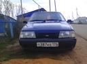 Авто ИЖ 2126, , 2003 года выпуска, цена 30 000 руб., Челябинск