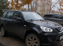 Авто Chery Tiggo, , 2013 года выпуска, цена 450 000 руб., Казань