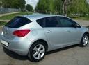 Авто Opel Astra, , 2011 года выпуска, цена 460 000 руб., республика Татарстан
