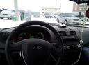 Авто ВАЗ (Lada) Kalina, , 2014 года выпуска, цена 277 000 руб., Казань