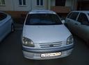 Авто Toyota Raum, , 1997 года выпуска, цена 160 000 руб., Челябинск