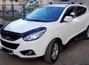 Авто Hyundai ix35, , 2012 года выпуска, цена 1 070 000 руб., Смоленск