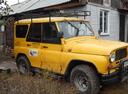 Авто УАЗ 3151, , 1994 года выпуска, цена 100 000 руб., Троицк