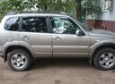 Авто Chevrolet Niva, , 2011 года выпуска, цена 360 000 руб., Казань