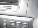 Подержанный Mazda CX-5, белый перламутр, цена 1 350 000 руб. в республике Татарстане, отличное состояние