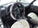 Авто ГАЗ 31105 Волга, , 2006 года выпуска, цена 100 000 руб., Челябинск