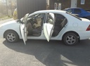 Подержанный Toyota Corolla, белый , цена 260 000 руб. в ао. Ханты-Мансийском Автономном округе - Югре, отличное состояние