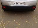 Подержанный Volvo C30, серебряный металлик, цена 375 000 руб. в республике Татарстане, среднее состояние